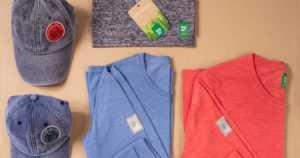 Vaatteilla lisäsuojaa punkkeja ja hyttysiä vastaan – ötökkäkausi jatkuu vielä pitkään
