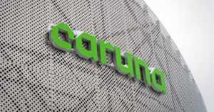 """Caruna vastaa: """"Hinnankorotusten taustalla sähkökatkot ja niiden vuoksi asetetut velvoitteet"""""""