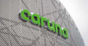 Sähköverkkoyhtiöt joutuvat maksamaan takaisin asiakkailleen 175 miljoonaa euroa