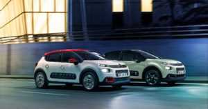 Citroën ja Peugeot tuovat Suomeen ensimmäiset kevytautot – voidaan muuttaa takaisin henkilöautoiksi
