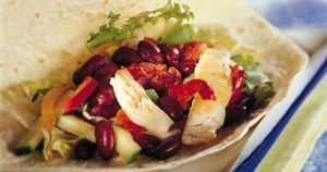 Tuliko tehtyä vähän reilumpi annos kalaruokaa? – Näin käytät tähteeksi jääneen kalan uudessa ruokalajissa