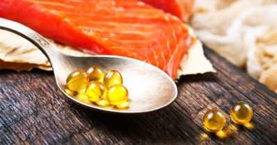 Moni suomalainen kärsii tietämättään D-vitamiinin puutoksesta – kala on paras luontainen lähde