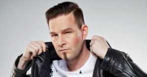 """Darude edustaa Suomea Euroviisuissa – """"Tämä on haaste musiikillisesti sekä artistina että tuottajana"""""""
