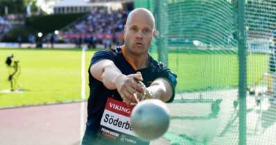 Suomen EM-joukkuetta täydennettiin lisää – Berliiniin lähtee 42 urheilijaa