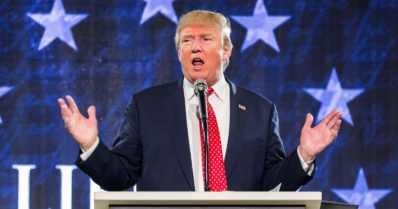 Koronavirus sekoitti USA:n presidentinvaalit – uutislähetyksiä hallitseva Donald Trump joutuu kyselyiden mukaan tiukoille