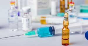 Savolaismies valmisti dopingaineita keittiössään omaan käyttöön ja myyntiin – ohjeet löytyivät internetistä
