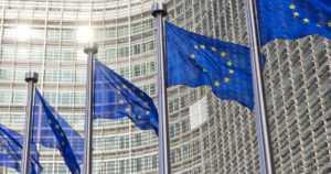 EU:n elpymispaketti epäilyttää ja jakaa suomalaiset kahtia – vahvin tuki hallituspuolueiden kannattajilta