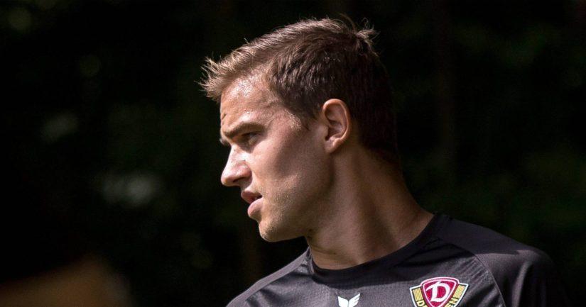 Eero Markkanen on pelannut Espanjan ja Suomen lisäksi Ruotsissa, Tanskassa ja Saksassa sekä nyt Indonesiassa.