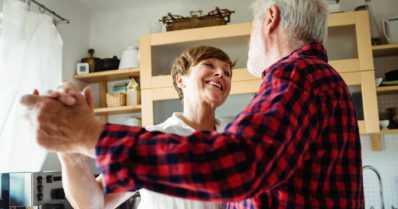 Yhä useampi jää eläkkeelle 63-vuotiaana