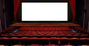 Elokuvasäätiöltä yli 6,7 miljoonaa euroa tukea – tuotantoon lähtee 12 elokuvaa