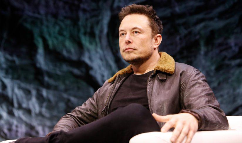 Elon Musk arvioi Model Y:n alihankkijaehdokkaita erityisen tarkasti.
