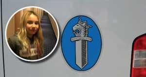 Emma katosi vierailulla isovanhempiensa luona – poliisi pyytää havaintoja 12-vuotiaasta tytöstä