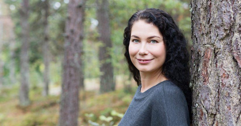 Uudeksi ministeriksi Maria Ohisalon perhevapaan ajaksi nousee Emma Kari.