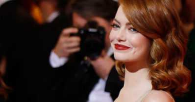 Todellinen loppudraama huipensi elokuvamaailman Oscar-gaalan