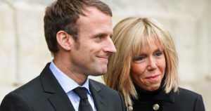 Emmanuel Macronin marssi jatkuu Ranskassa – jopa kolmannes parlamenttivaalien äänistä