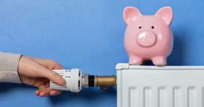 """Energianeuvonnan vinkit talon yhtiökokoukseen – """"Vesi- ja energiakustannukset muodostavat hoitokuluista 30‒40 prosenttia"""""""