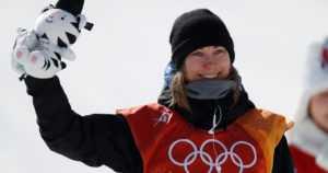"""Enni Rukajärvi taisteli olympiapronssia! – """"Oli todella lähellä, että en jättänyt toista laskua laskematta"""""""