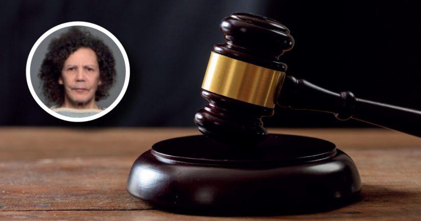 """""""Enolle"""" ja toiselle vastaajalle vaaditaan rangaistusta törkeistä raiskauksista, raiskauksista, törkeistä lapsen seksuaalisista hyväksikäytöistä, törkeästä huumausainerikoksesta sekä useista muista seksuaalirikoksista ja laittoman materiaalin hallussapidosta."""