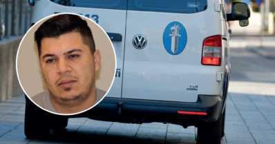 Ex-puolisoaan puukottaneesta eurooppalainen pidätysmääräys – veli vangittu epäiltynä osallisuudesta rikoksiin