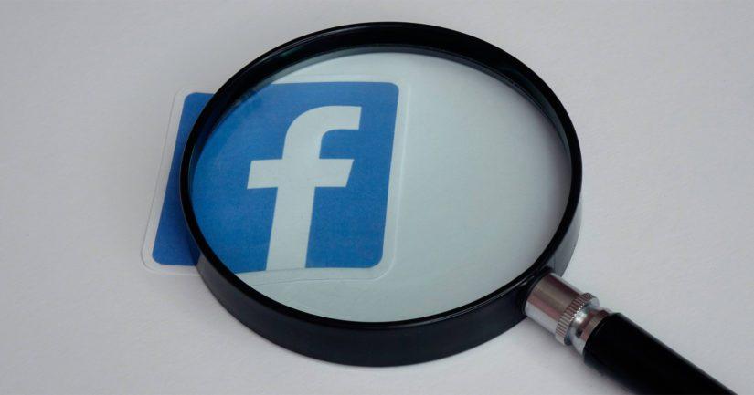Facebookista vuonna 2019 varastetut tiedot on julkaistu internetissä hakkerifoorumilla.