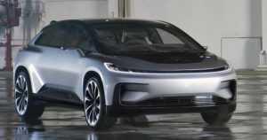 Saako Tesla ensimmäisen kunnon haastajan – intialaisjätti Tata aikoo investoida liki miljardin