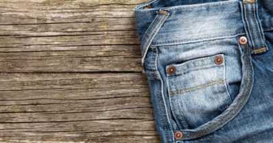 Kahden vaateketjun farkut saivat Joutsenmerkin – mitä se oikein tarkoittaa?