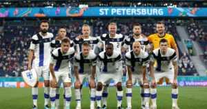 Seitsemän rahakkaampaa joukkuetta jäi taakse – Huuhkajat ylisuoritti EM-kisoissa