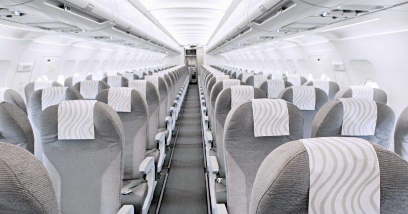 Takaovi suljettiin matkustajien poistuttua ja avattiin uudelleen, jolloin onnettomuus tapahtui.