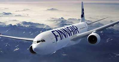 Trumpin lista: Finnair vie kieltomaan kaksoiskansalaiset Yhdysvaltoihin – taas uudet ohjeet