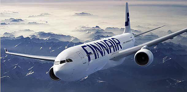 Vuosi 2016 oli yksi turvallisimmista lentomatkustamisen historiassa, Finnair oli listan kymmenes.