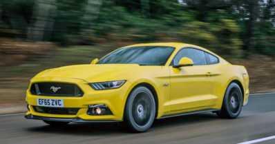 Ford lopettaa maailmanautopolitiikkansa