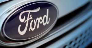 Ford muuttaa strategiaansa – panokset suunnataan nyt katumaastureihin ja sähköautoihin