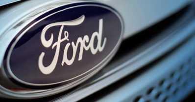 Katumaasturibuumi vaatii uhrinsa – Ford lopettaa kahden tila-auton valmistuksen Euroopassa