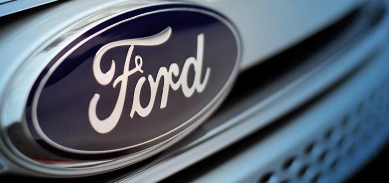 Valmistuksesta poistuvat Fordin tilamallit saavat muutaman vuoden päästä seuraajat, jotka ovat crossovereita nykymuodin mukaisesti.