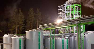 Sipilä-yhteyksistään kohutun Chempoliksen biojalostamohanke toteutuu – 160 miljoonan investointi Intiaan