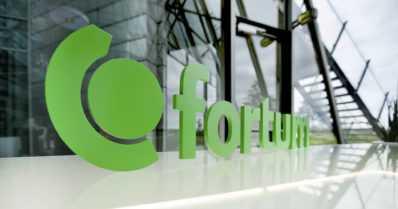 Fortum hankki enemmistön Uniperista – Suomella on nyt yksi Euroopan saastuttavimmista energiajäteistä