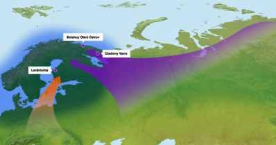 Tutkimus paljastaa: saamelaisissa ja suomalaisissa on samaa siperialaista perimää – joka näkyy nykyäänkin