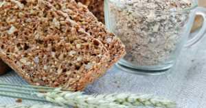 Gluteenittomat elintarvikkeet tutkittiin – ravintosisältö lähes sama kuin tavallisissa tuotteissa