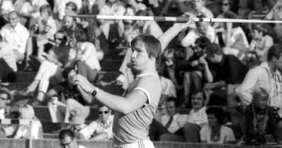 Urheilijaeläke myönnettiin kuudelle – mukana olympia- ja MM-mitalisteja
