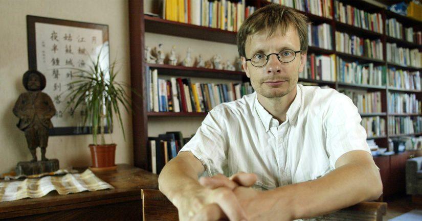 Sote-asiantuntijaryhmän jäsen Heikki Hiilamo on säätiön hallituksen jäsenyyttä ennen toiminut muun muassa kirkon diakonia ja yhteiskuntatyönjohtajana.