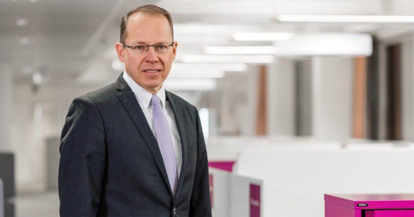 Postin toimitusjohtaja Heikki Malinen luopuu tehtävästään kohujen jälkeen.