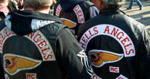 Helvetin enkelit kansainvälisessä huumetutkinnassa – kahta suomalaista epäillään sadan kilon amfetamiinierän vastaanottajiksi