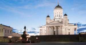 Piispan luottokorttikohu oli liikaa – Helsingin seurakuntayhtymä tilaa sittenkin ulkopuolisen selvityksen talousasioista