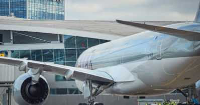 Helsinki-Vantaan lentoasemalla testatuista yhdellä prosentilla on löytynyt koronavirustartunta