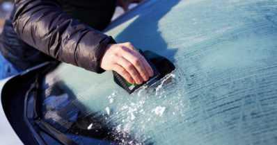 Talvinopeudet voimaan maanteillä tänään – ajokeli on monin paikoin edelleen huono