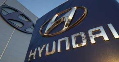 Meneekö maailman suurimman autonvalmistajan titteli uuteen osoitteeseen?