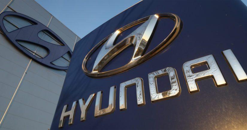 Hyundain ja Fiatin yhteenlaskettu myyntimäärä viime vuodelta oli peräti 11,5 miljoonaa autoa.