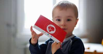 Vanhempien vähävaraisuus kaventaa nuoren valinnan mahdollisuuksia – Hyvä Joulumieli -keräys käynnistyy