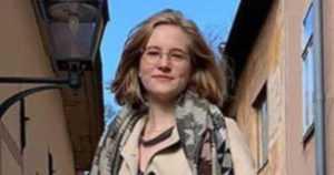 Missä on Turussa kadonnut 18-vuotias Iines? – Poliisilla iso etsintäoperaatio Yläneellä