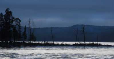 Inarijärvi on ykköspaikan paratiisi kansainvälisille turisteille – mutta entä kun turistit tulevat